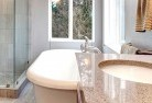 Aldinga Bathroom renovations 4
